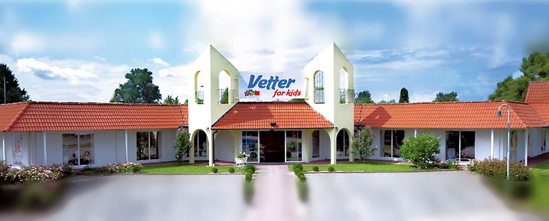 teaser-vetter-for-kids-weinheim